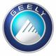 Лобовые стекла Geely