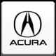 Лобовые стекла Acura