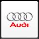 Лобовые стекла Audi