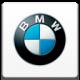 Лобовые стекла BMW