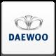 Лобовые стекла Daewoo