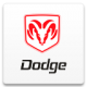Лобовые стекла Dodge