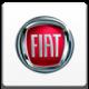 Лобовые стекла Fiat