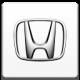 Лобовые стекла Honda