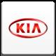 Лобовые стекла Kia