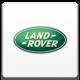 Лобовые стекла Land Rover