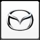 Лобовые стекла Mazda