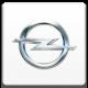 Лобовые стекла Opel