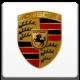 Лобовые стекла Porsche