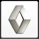 Лобовые стекла Renault