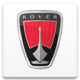 Лобовые стекла Rover