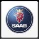 Лобовые стекла Saab