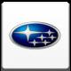 Лобовые стекла Subaru
