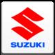 Лобовые стекла Suzuki