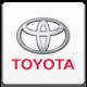 Лобовые стекла Toyota