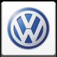 Лобовые стекла Volkswagen